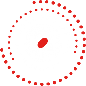JOPhilly