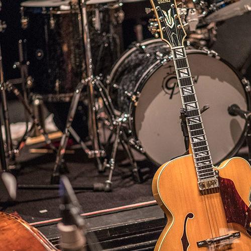 bg-guitar