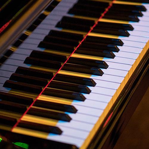 bg-piano